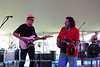 05-03-2015 - Wayne Toups Band - Penacola Crawfish Fest #44
