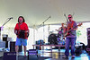 05-03-2015 - Wayne Toups Band - Pensacola Crawfish Fest #24