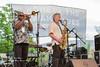 04-09-2016 - Walter Wolfman Washington & The Roadmasters - Baton Rouge Blues Festival #31