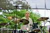 04-09-2016 - Walter Wolfman Washington & The Roadmasters - Baton Rouge Blues Festival #18