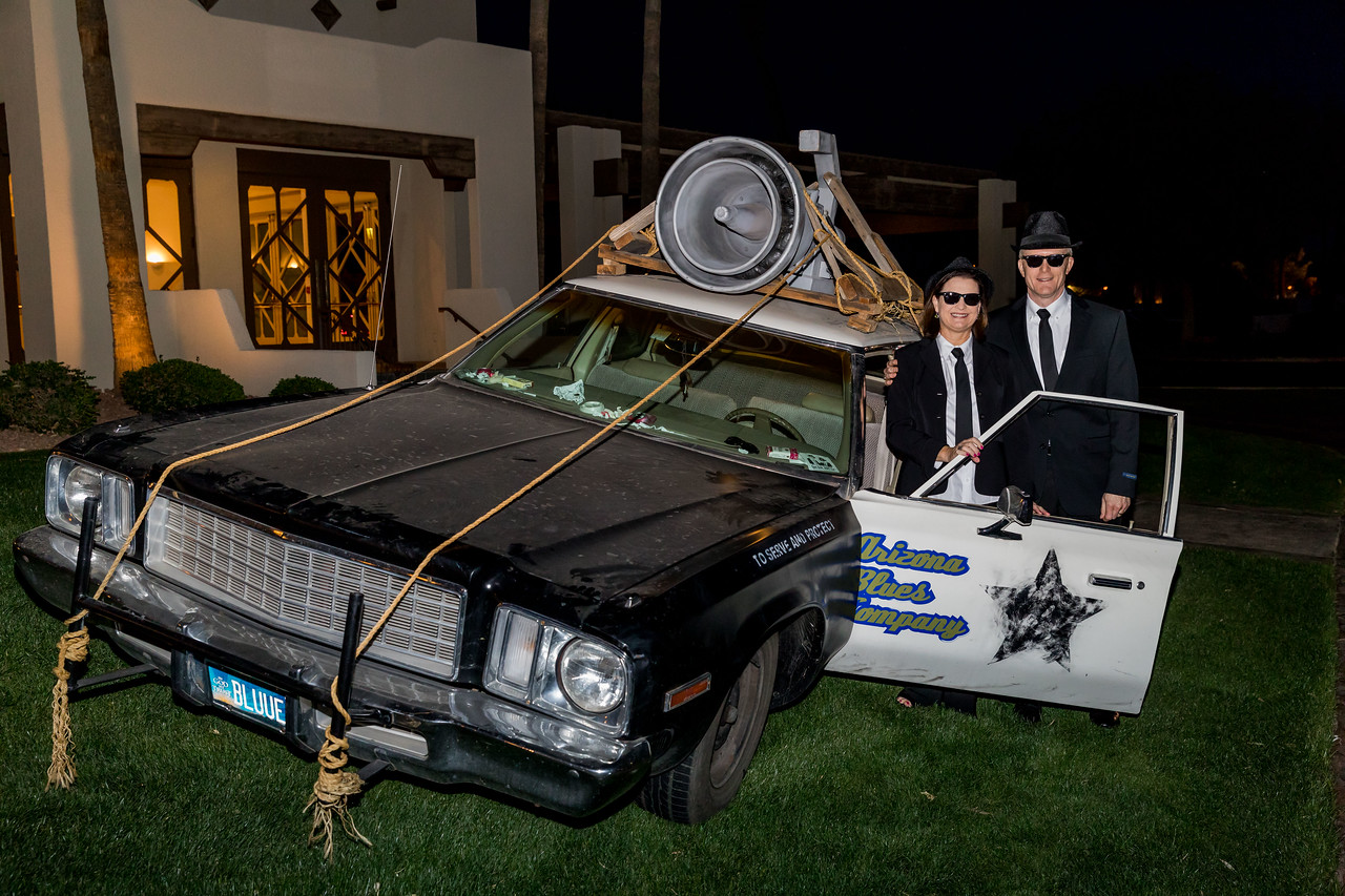 BluesMobile, The Happy Snapper  (53)