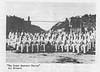 PG- The Great Western Chorus