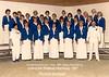 conv1987-MidlandSound-ranked_6