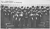 PG- The Harmony Singers