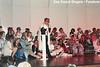 conv1993-SeaSoundSingers-Funshow