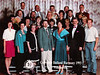 conv1993-CT-bestuur-judges