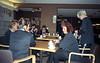1995-1214-jurriaan-pels-3