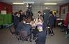 1995-1214-jurriaan-pels-2