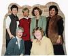 bestuur HH februari 1996