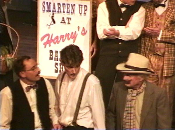 1997-0125-barbershow-010