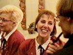 1997-0125-barbershow-054
