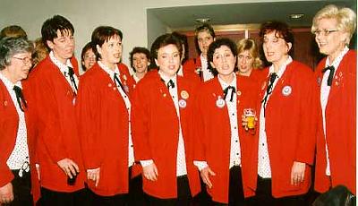 1997-0125-barbershow-002