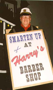 1997-0125-barbershow-009