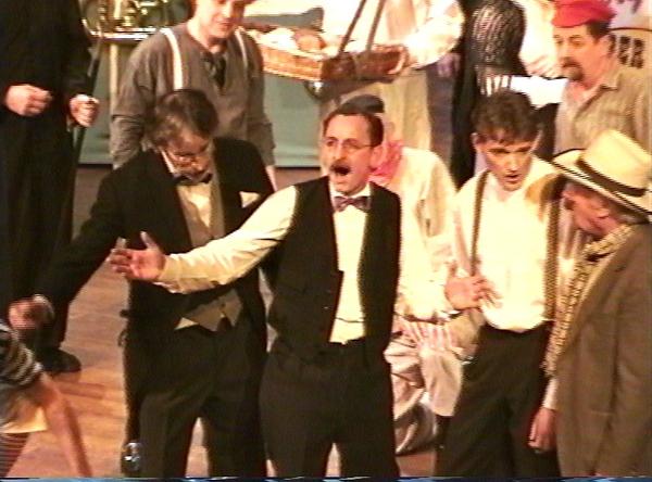 1997-0125-barbershow-011