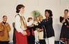 conv1997-awards-c-02