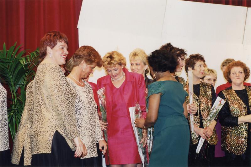 conv1997-awards-q-3