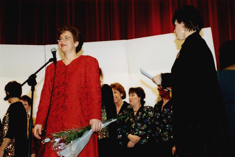 conv1997-awards-q-1