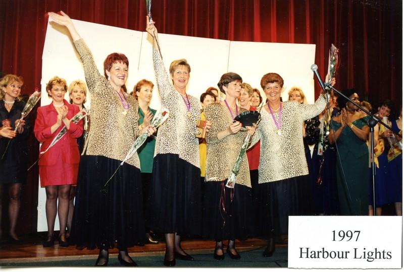 conv1997-awards-q-12-HarbourLights
