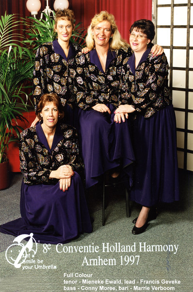 conv1997-FullColour