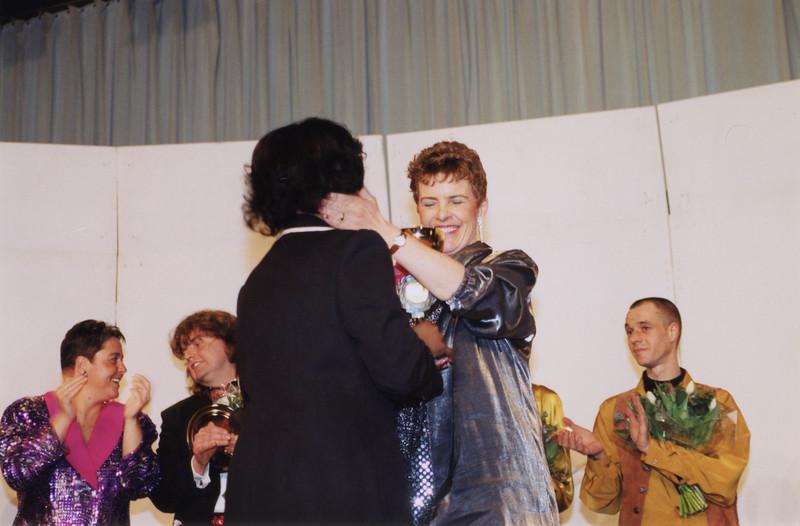 conv1997-awards-c-08-gold-NewAchord