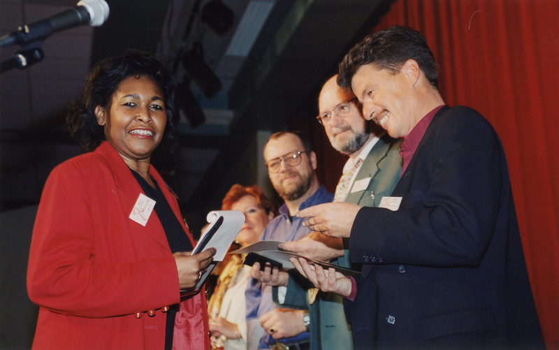 conv1997-awards-c-10-convteam