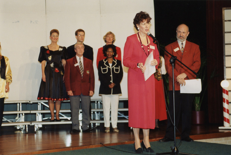 conv1997-awards-c-01