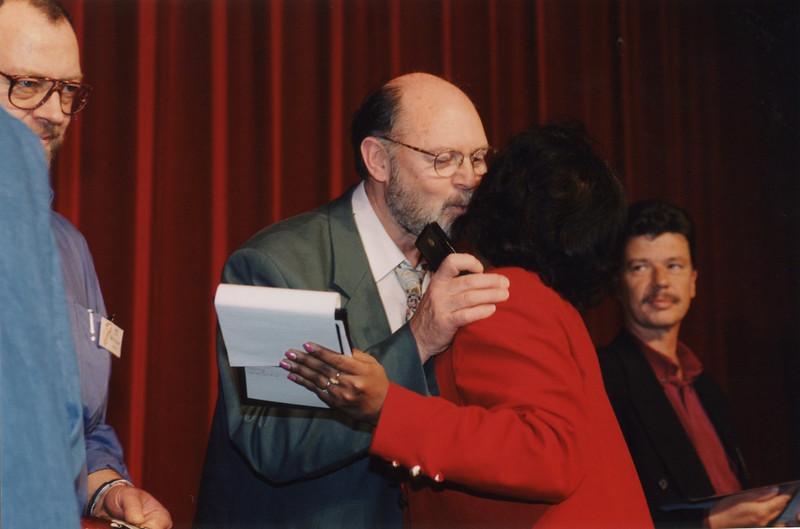 conv1997-awards-c-11-convteam