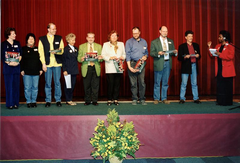 conv1997-convteam