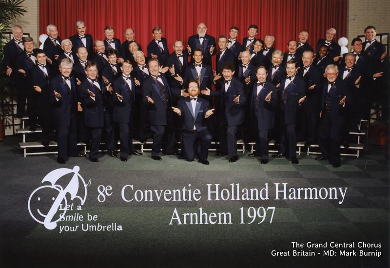 conv1997-TheGrandCentralChorus