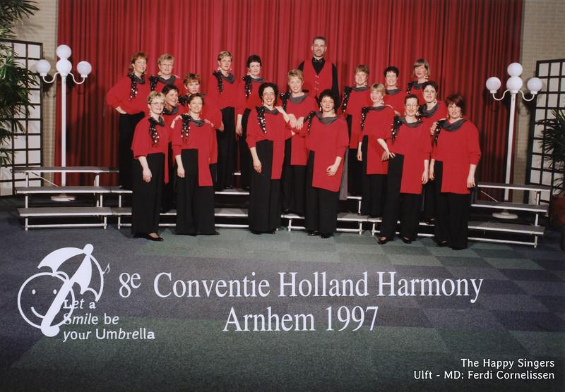 conv1997-TheHappySingers
