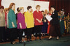 conv1997-awards-q-6-twinkle