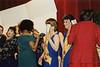 conv1997-awards-q-2