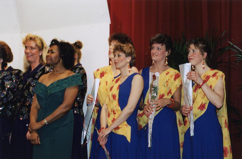 conv1997-awards-q-4