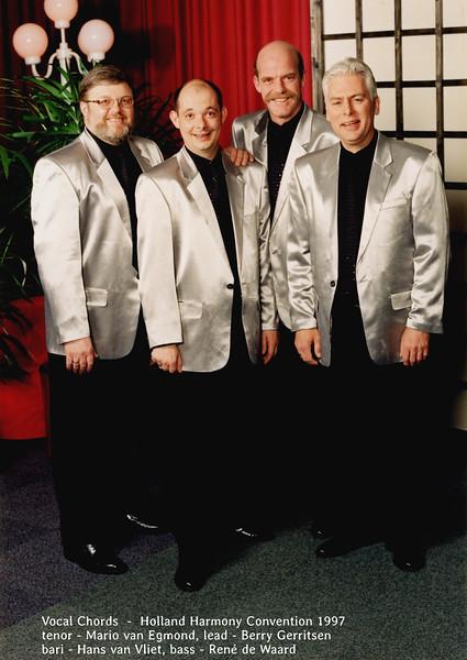 conv1997-VocalChords