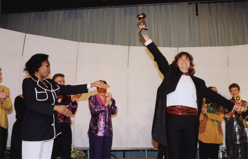 conv1997-awards-c-07-silver-TheNewCityHarmonizers