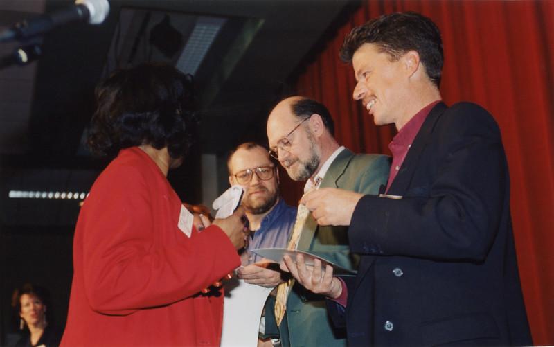 conv1997-awards-c-09-convteam