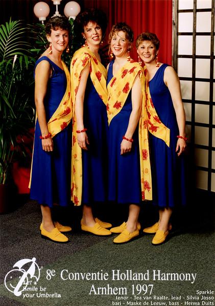 conv1997-Sparkle