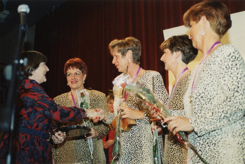 conv1997-awards-q-11-HarbourLights