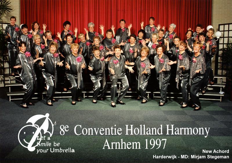 conv1997-NewAchord