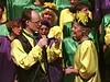 1997-1102-scbg-koor01
