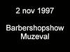 1997-1102-0-muzeval