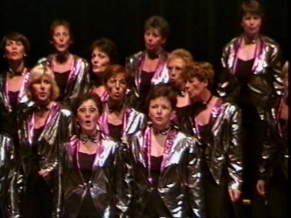 1997-1102-scbg-koor43