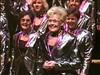 1997-1102-scbg-koor13