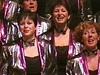 1997-1102-scbg-koor33
