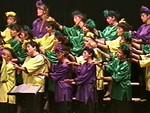 1997-1102-scbg-koor07
