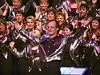 1997-1102-scbg-koor20