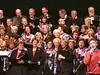 1997-1102-scbg-koor26