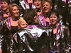 1997-1102-scbg-koor16