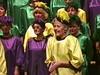 1997-1102-scbg-koor02