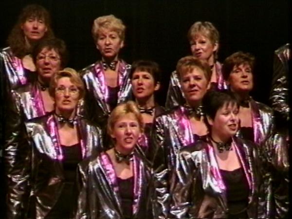 1997-1102-scbg-koor41